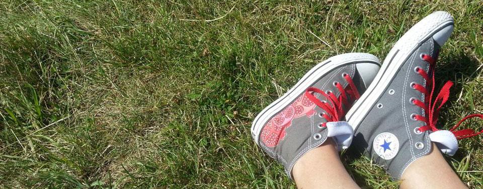 pomegranateShoes
