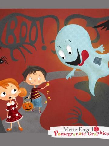 MetteEngell_Halloween_featured