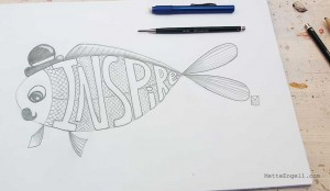 MetteEngell_FeaturedImg_HL_Inspire