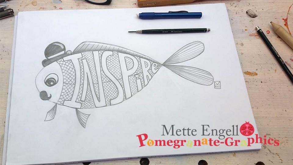 MetteEngell_HL_Inspire