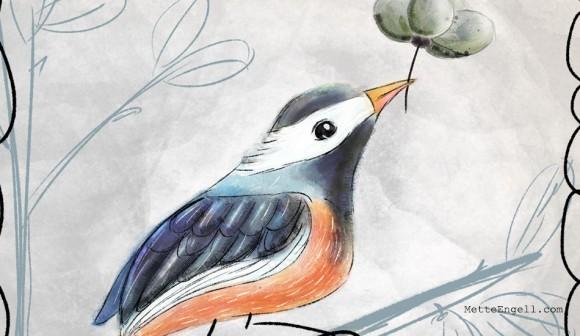 MetteEngell_FeaturedImg_Bird01