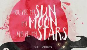 MetteEngell_FeaturedImg_SunMoonStars