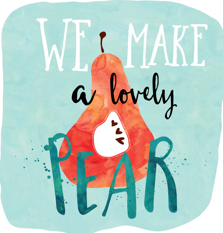 we-make-a-great-pear