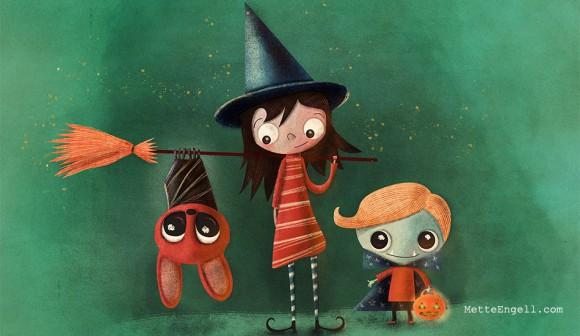 MetteEngell_FeaturedImg_halloween15