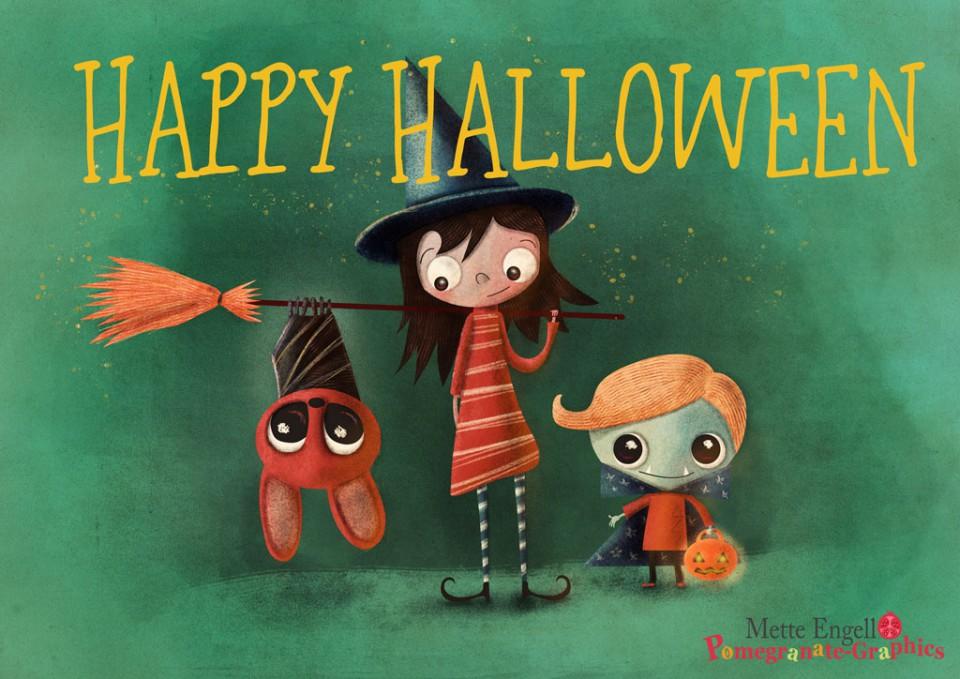 MetteEngell_Halloween15