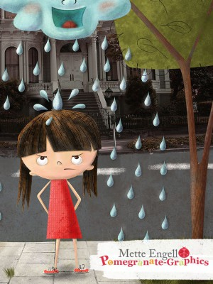 MetteEngell_port_raincloud