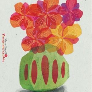 MetteEngell_flowerCollageIns